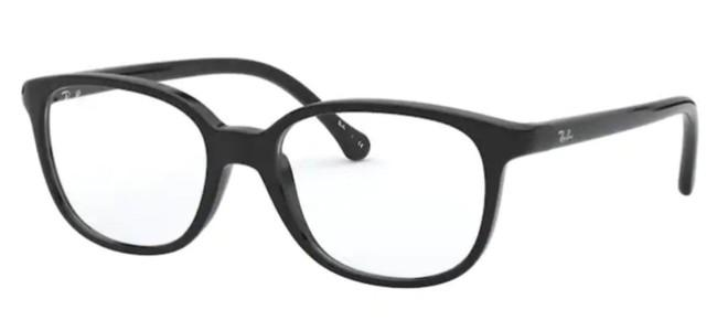 Ray-Ban Junior brillen RY 1900 JUNIOR