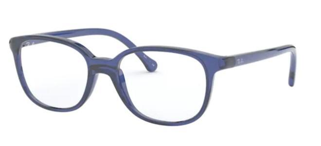 Ray-Ban Junior briller RY 1900 JUNIOR