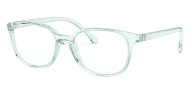 Ray-Ban Junior brillen RY 1900 JUNIOR