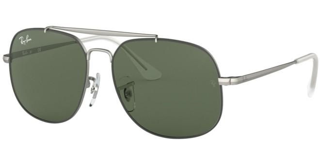 Ray-Ban Junior zonnebrillen THE GENERAL JUNIOR RJ 9561S