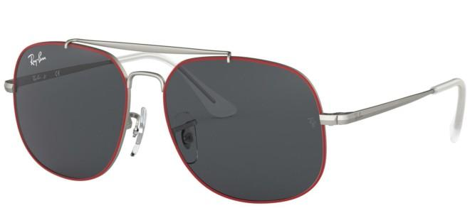Ray-Ban Junior THE GENERAL JUNIOR RJ 9561S
