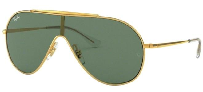 Ray-Ban Junior WINGS RJ 9546S