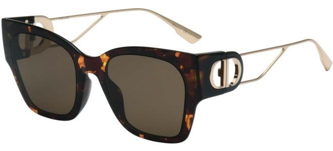 Dior sunglasses 30 MONTAIGNE 1