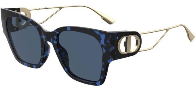 Dior zonnebrillen 30 MONTAIGNE 1