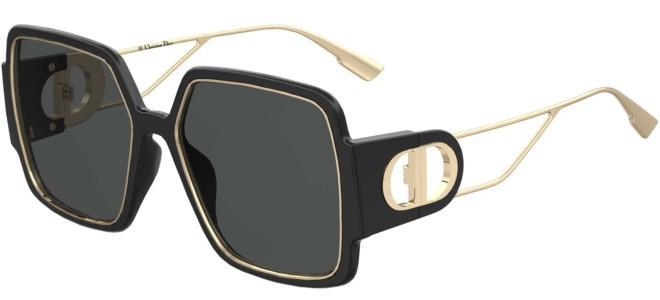 Dior sunglasses 30 MONTAIGNE 2