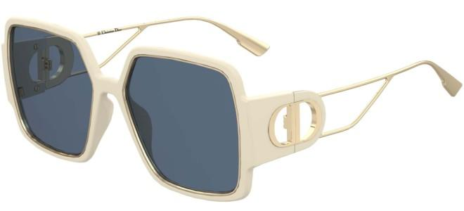 Dior sunglasses 30 MONTAIGNE 2