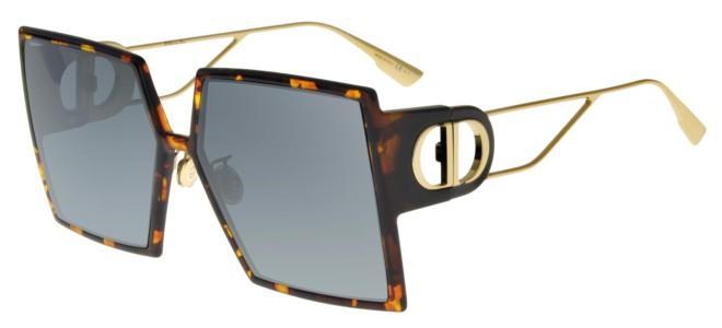 Dior sunglasses 30 MONTAIGNE