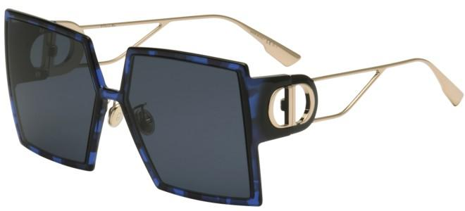 Dior zonnebrillen 30 MONTAIGNE