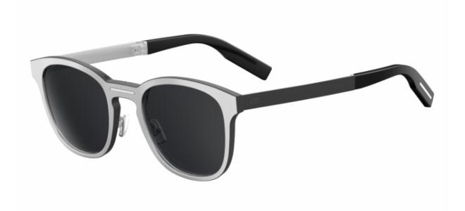 Dior sunglasses AL13.11