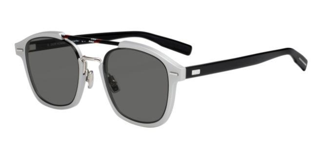 Dior solbriller AL13.13