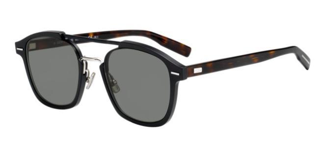Dior zonnebrillen AL13.13