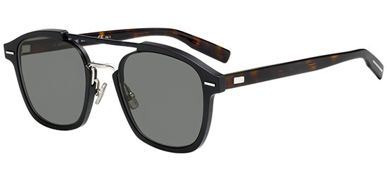 b67ea42c973 Otticanet Blog - Dior Homme  spring summer 2018 eyewear for men