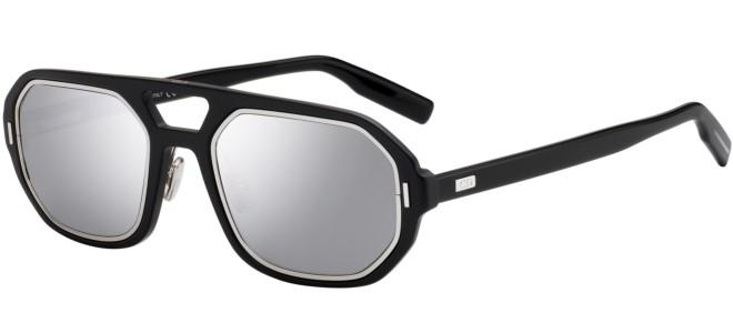 Dior sunglasses AL13.14