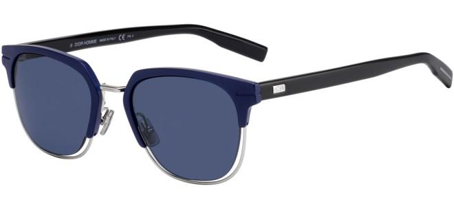 Dior sunglasses AL 13.15