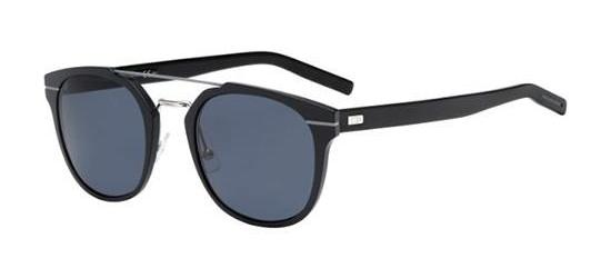 Dior zonnebrillen AL 13.5