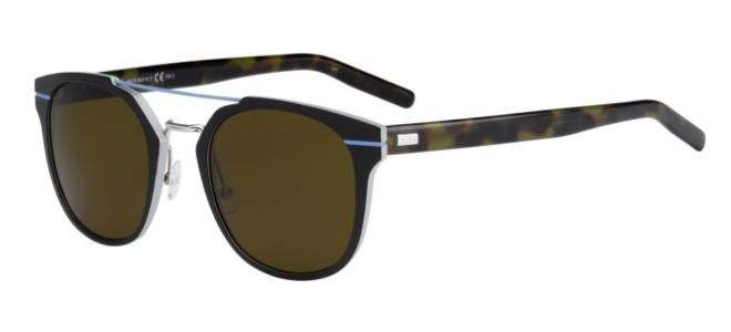 Dior sunglasses AL 13.5