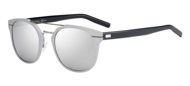 Dior solbriller AL 13.5
