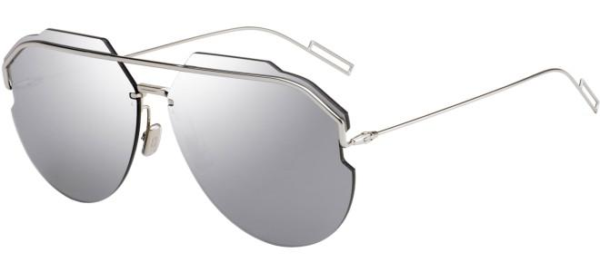 Dior solbriller ANDIORID