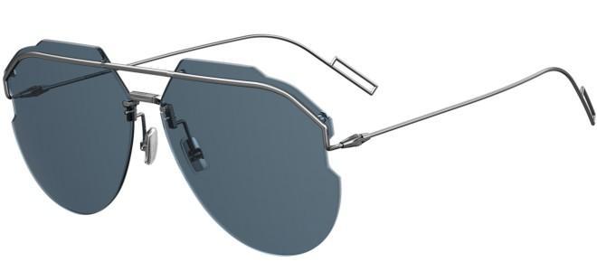 Dior zonnebrillen ANDIORID