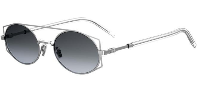 Dior sunglasses ARCHITECTURAL