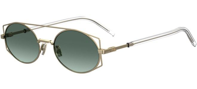 Dior sunglasses ARCHITECTURAL
