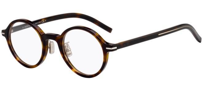 Dior brillen BLACKTIE 264F