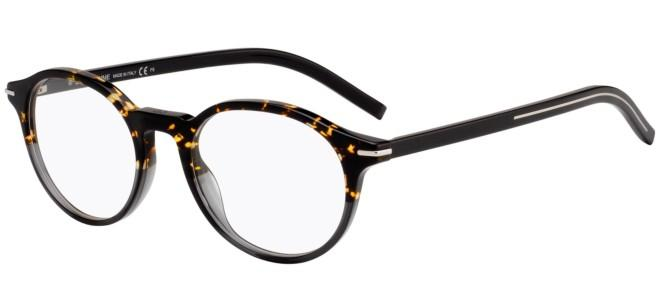 Dior eyeglasses BLACKTIE 264