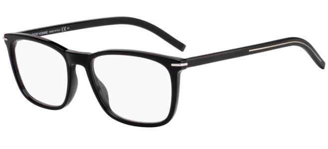 Dior BLACKTIE 265
