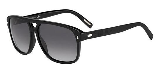 BLACK TIE 165S