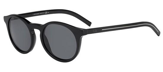 BLACK TIE 170S