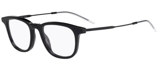 Dior BLACK TIE 208