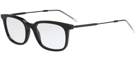 Dior BLACK TIE 210