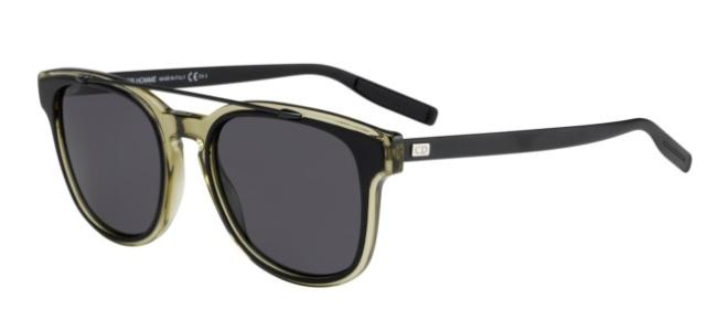 Dior sunglasses BLACK TIE 211S