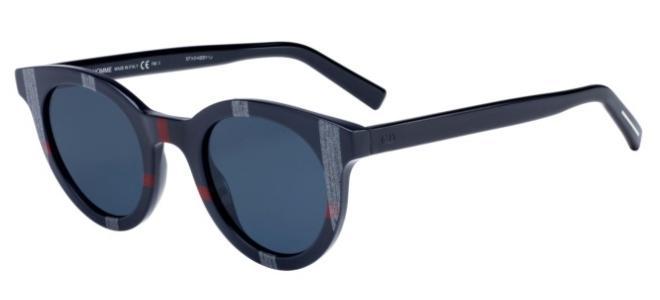 Dior BLACK TIE 218S