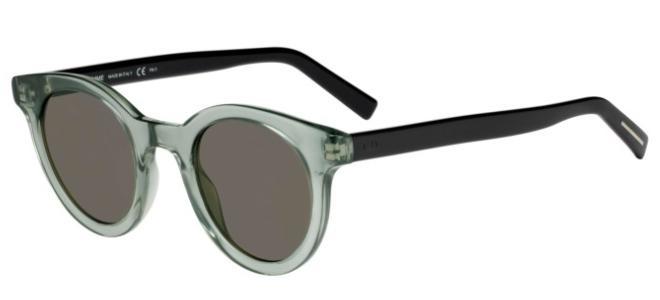 Dior zonnebrillen BLACK TIE 218S