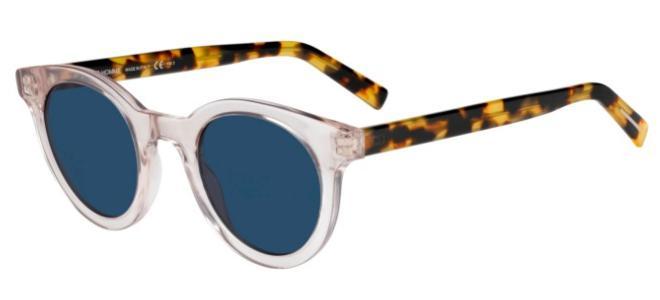 Dior solbriller BLACK TIE 218S
