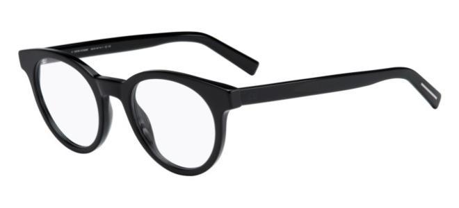 Dior BLACK TIE 218