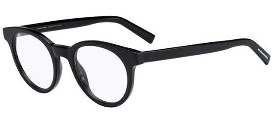Occhiali da Vista Dior BLACK TIE 240 807 GY9Buk