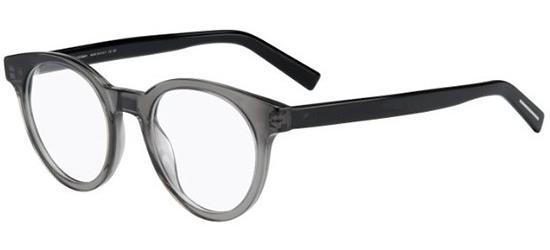 Dior brillen BLACK TIE 218