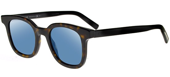 Dior sunglasses BLACK TIE 219S