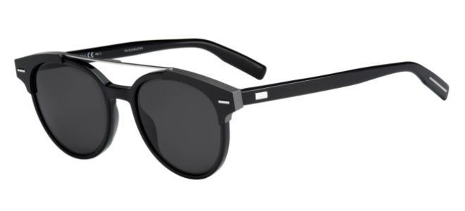 Dior BLACK TIE 220S