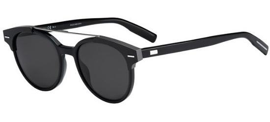 Lunettes de soleil Dior BLACK TIE 220S Black /20/150. syWI7