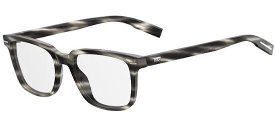Dior BLACK TIE 223