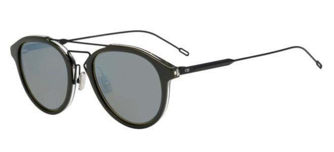 Dior BLACK TIE 226S