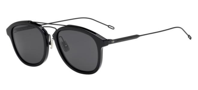 Dior BLACK TIE 227S
