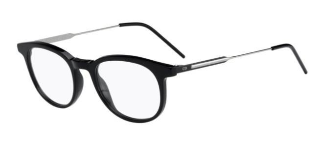 Dior BLACK TIE 229