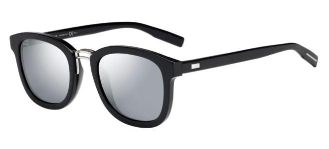 Dior BLACK TIE 230S