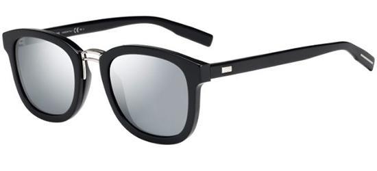 BLACK TIE 230S
