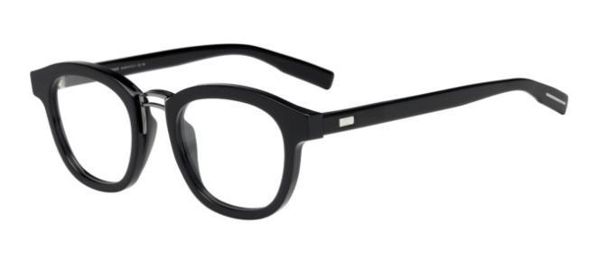 Dior BLACK TIE 230