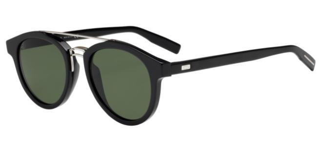 Dior BLACK TIE 231S